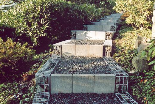 Achim Axnick Garten  Und Landschaftsbau